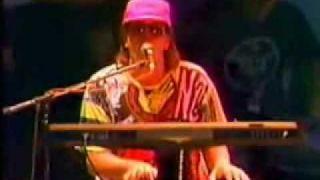 David Sanborn-Chicago Song