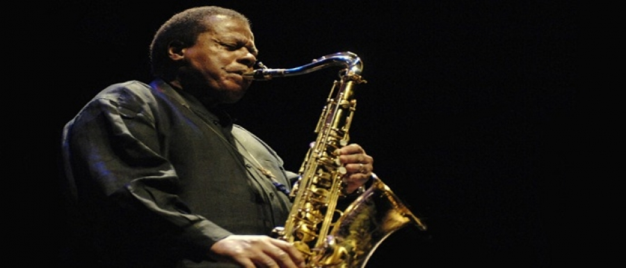 Jazz Masters - Tenor Sax Solos